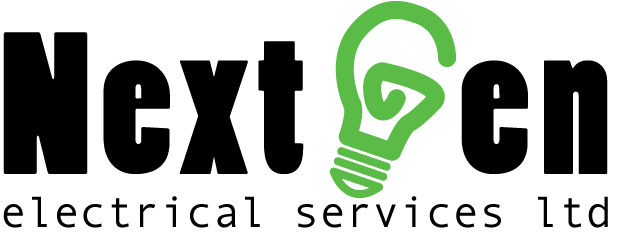 NextGen Electrical Services Ltd.